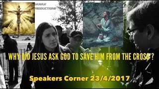 Video: In Acts 2:22, God did miracles through Jesus - Shabir Yusuf vs Christians