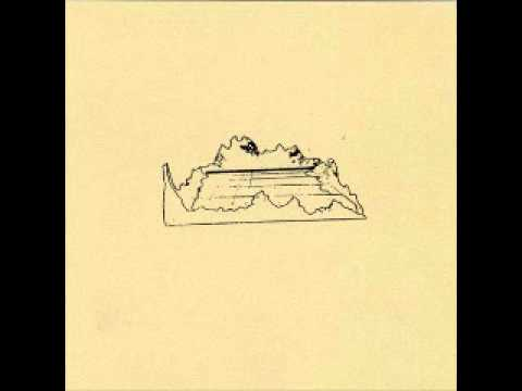 Jose Gonzalez - Broken Arrows