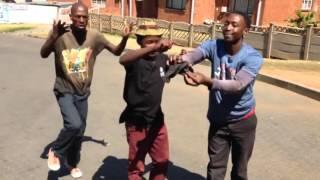 Best Street Dance Ever Funny dancer Funny videos 2015