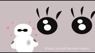 Dari mata by Jaz (animation)