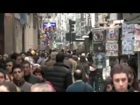 Argentina Default Leaves Citizens Seeking Hard Assets