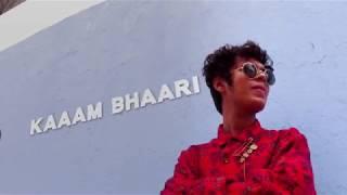 Kaaam Bhaari Don