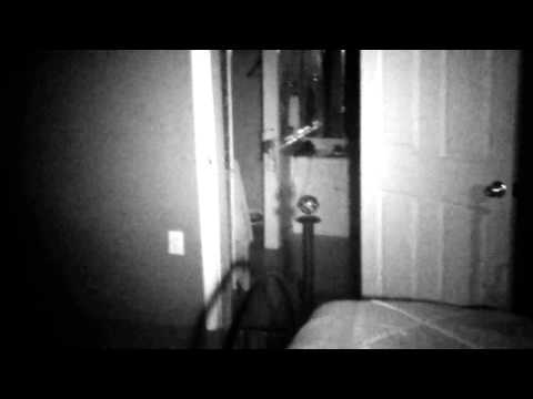 Verifiable Evidence 2: Haunted Houses (Full Paranormal Documentary...
