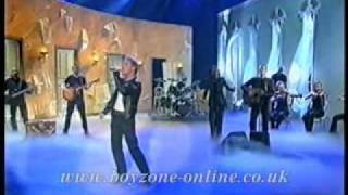 Watch Boyzone Addicted video