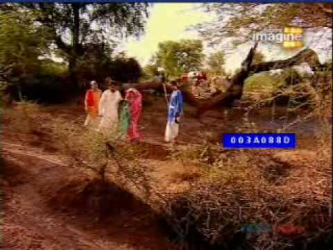 Mahima Shani Dev ki Part 4 20th june 2009