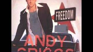 Watch Andy Griggs Freedom video