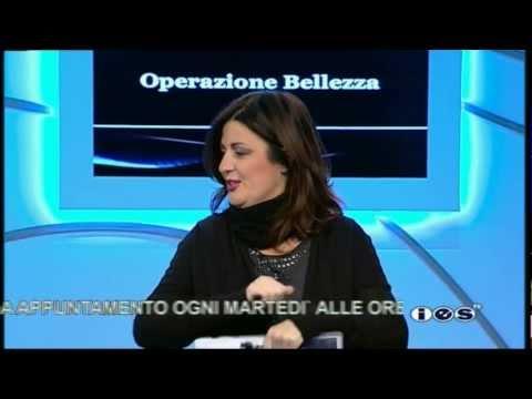LIFTING INTERNO COSCIA Operazione bellezza 31-1-2012
