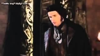 افلام عربي 2014 كامله Dracula The Dark Prince
