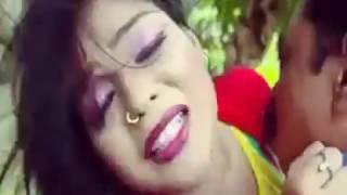 Behind the scene of bangla movie vanga mon