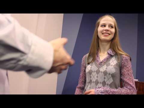 Видео как научиться петь дома