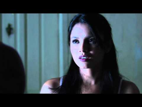 X-Deal 2011 Movie Trailer