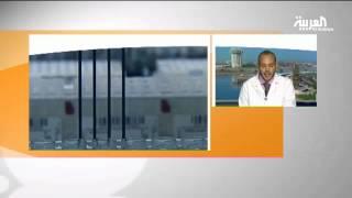 خالد الصاوي يعلن إصابته بالتهاب الكبد الوبائي C