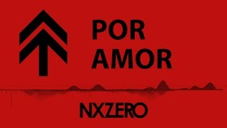 NX Zero - Por Amor [Moving Cover]