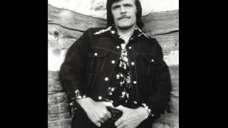 Watch Johnny Paycheck Something About You I Love video