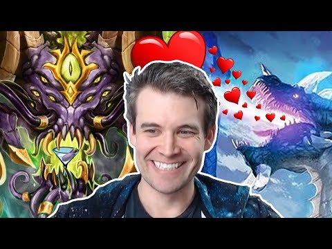 (Hearthstone) Accelerated Evolution