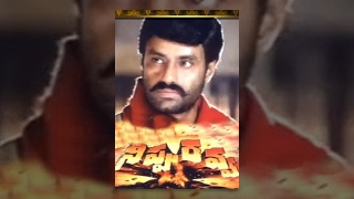 Nippu - Nippu Ravva  Telugu Full Movie.