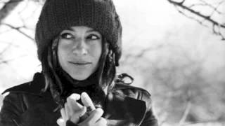 Watch Ani Difranco Hat Shaped Hat video
