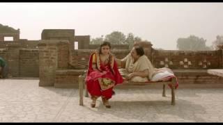 Laembadgini (Full Song) Diljit Dosanjh Latest Punjabi Song 2016 Speed Recor.mp4