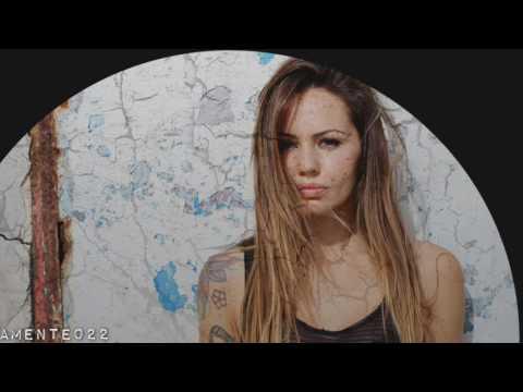 ROOM 3375 - Deborah De Luca (Original Remix)
