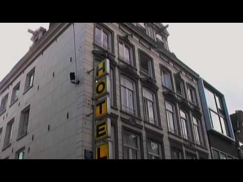 Amsterdam Hotels & Accommodation ...