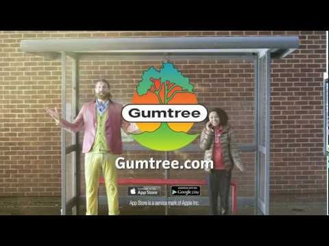 Gumtree Success! Jobs