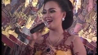 """download lagu Wayang Kulit """"Laire Parikesit - Bayu Aji Pamungkas"""" 2016 gratis"""
