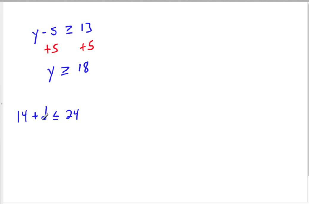 Maxresdefault together with Free Th Grade Math Worksheets Fraction further Maxresdefault as well Original additionally Grade Word Problems. on 6th grade math problems