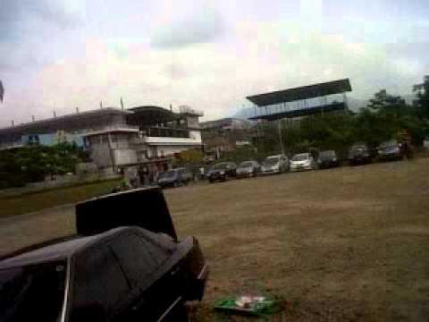 Rental Mobil Bogor on Peluang Bisnis Bandung Bogor Depok Bekasi 082130194157 Rental Alphard