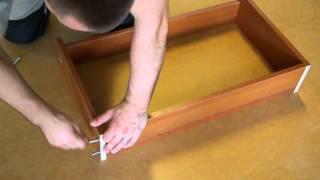 Сбор мебели своими руками 37