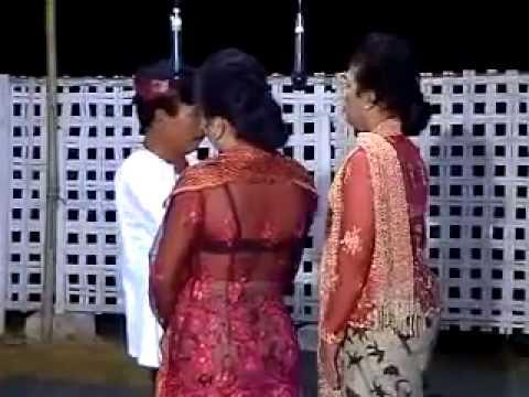 Pertemuan Blater Madura (klebun Aeng Taber) video
