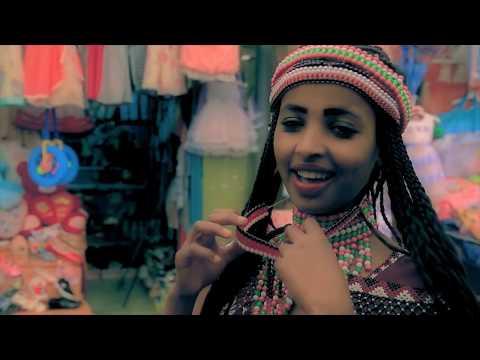 Oromo Music : Addisuu (Arada Jalele) - New Ethiopian Oromo Music 2018(Official Video) thumbnail