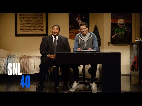 MLK Cold Open - Saturday Night Live