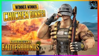 PUBG MOBILE LIVE | #27 RANKED PLAYER ASIA SERVER | CONQUEROR GAMEPLAYS ONLY