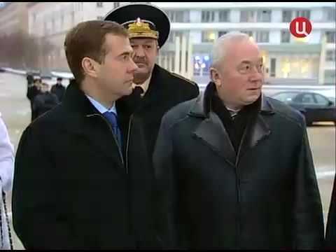 2009 02 21 Постскриптум Кадры