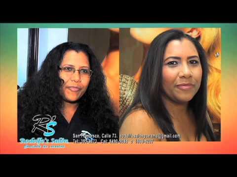 Medica TV Semana 37 -2015