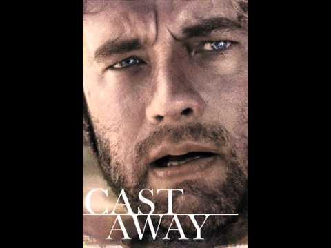 Cast Away Soundtrack - Alan Silvestri