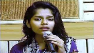 Sad songs hindi best that make you cry hits latest nice new bollywood