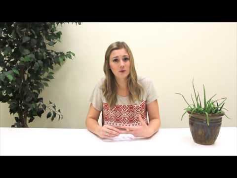 Adult Cloth Diaper Vlog