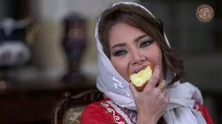 مسلسل خاتون ـ الحلقة 8 الثامنة كاملة HD  Khatoon