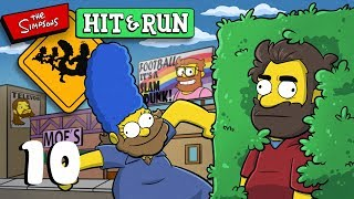 download musica Simpsons Hit and Run Let's Play Ep 10 Super Beard Bros
