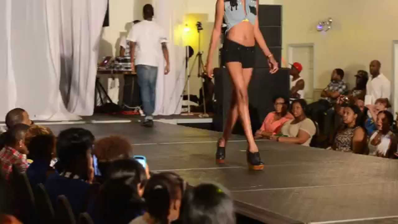Our Fashion Show ( Of New Clothes We Bought ) FLYYSWAG CLOTHING quot FUSION quot