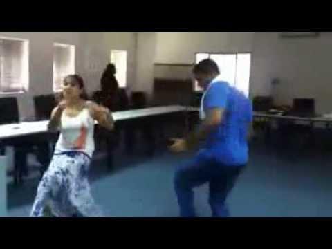 sri lanka dance