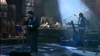 Oruvan Oruvan - ARR Dubai Concert