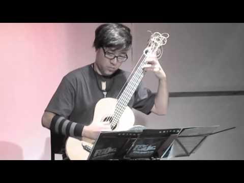 Фердинандо Карулли - Op.331