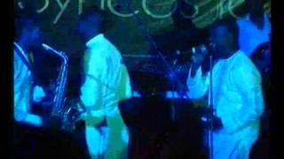 STEVE BEDI ft KWABENA KWABENA GHANA MUSIC
