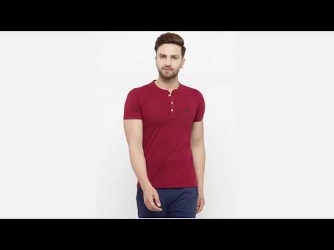 Latest men designer t shirts New t shirt designs for men || Fashion Today