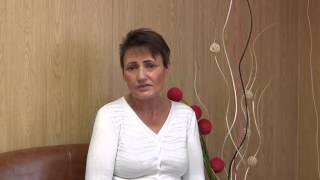Вера Лион о мантрах и о кодах мироздания.