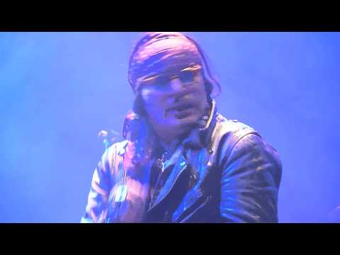 Adam Ant - Digital Tenderness