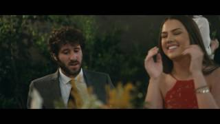 Download Lagu Lil Dicky - Molly feat. Brendon Urie (Official Video) Gratis STAFABAND