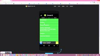 Comparti2 La App Para Compartir Imagenes Graciosas Y De Frases En Whatsapp O Facebook